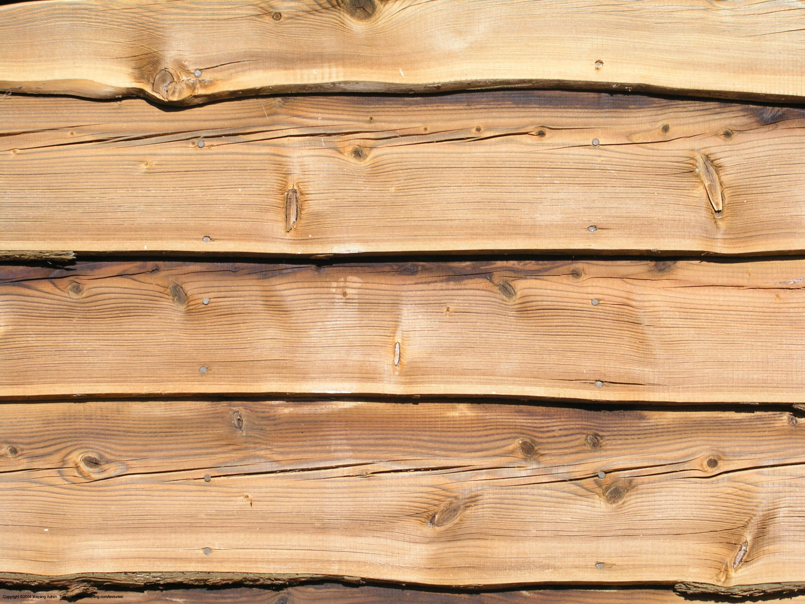 Wood Plank Clipart Uk.