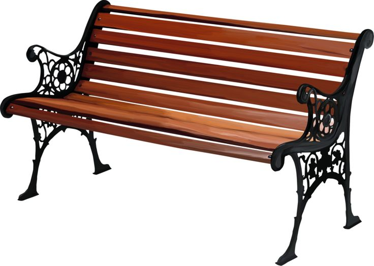 Bench clipart wooden sofa, Bench wooden sofa Transparent.