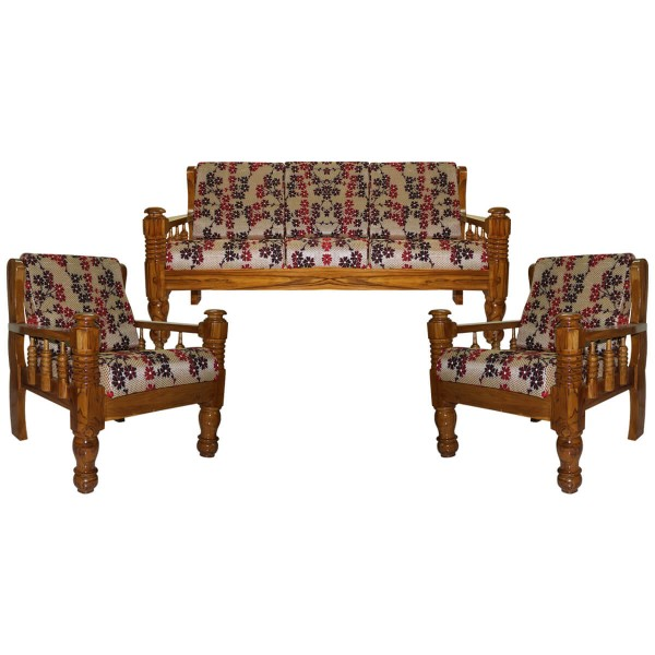 Wooden Sofa Set Png, png collections at sccpre.cat.