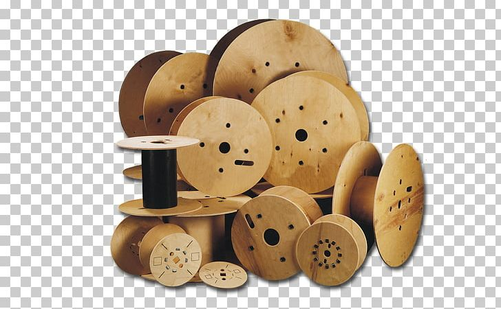 Cable Reel Plywood PNG, Clipart, Barrel, Cable Reel.