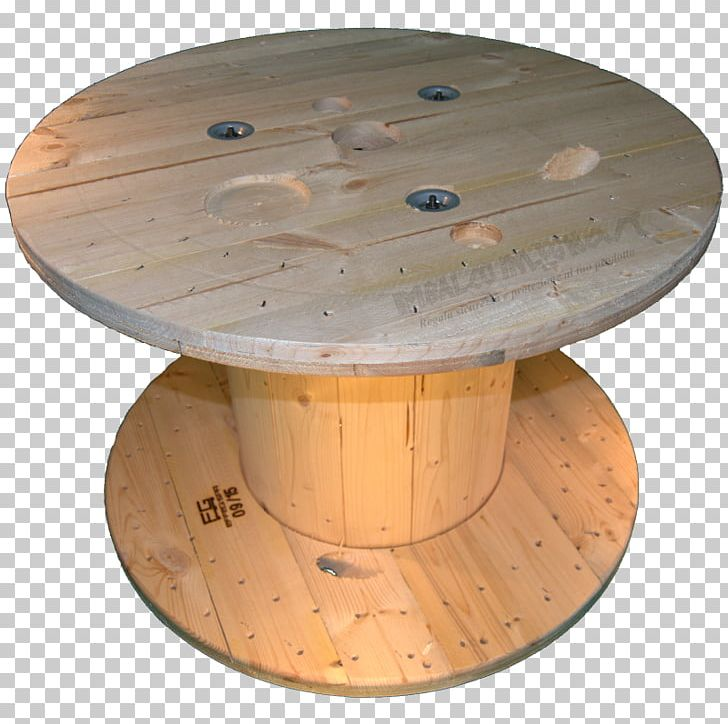 Wood Reel Electrical Cable Bobbin Pallet PNG, Clipart.