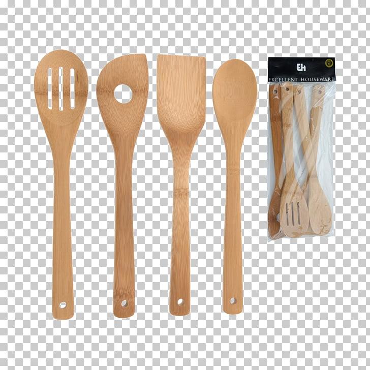 Wooden spoon Kitchen utensil Wooden spoon Cutlery, catalog.