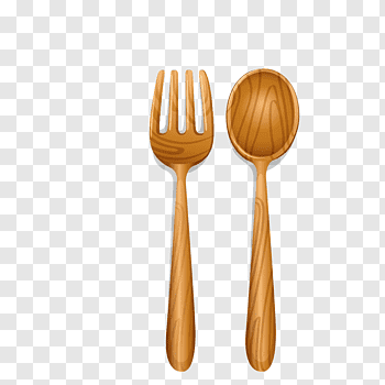 Spoon Vector cutout PNG & clipart images.