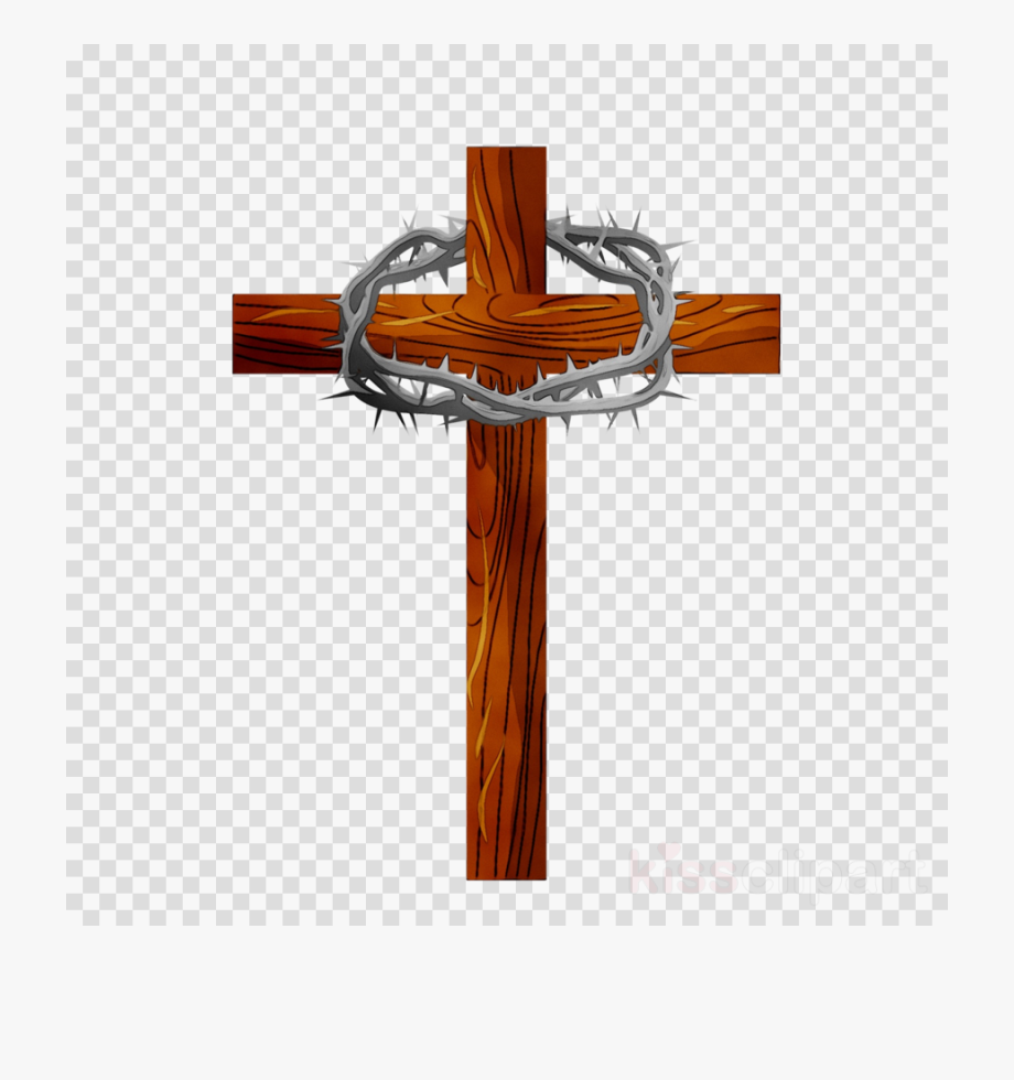 Wood Cross Transparent Png , Transparent Cartoon, Free.