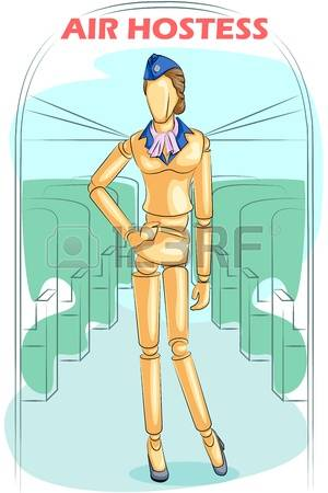 836 Wood Statue Stock Vector Illustration And Royalty Free Wood.