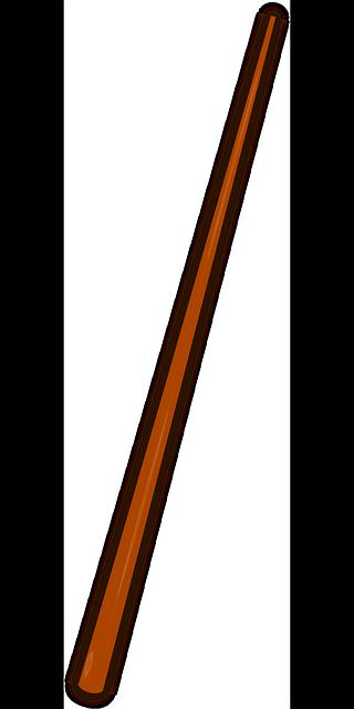 Stick PNG Images, Stick Figure, Hockey Stick, Wooden Stick.