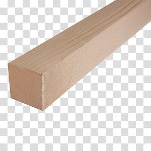 Survey stakes Plywood Garden Lumber, wood transparent.