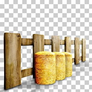 Wooden Stake PNG Images, Wooden Stake Clipart Free Download.
