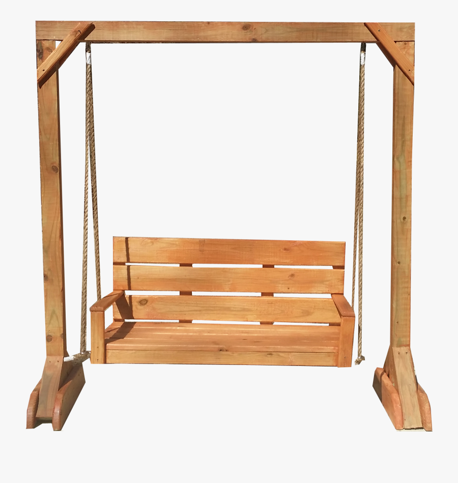 Swing Png Images.