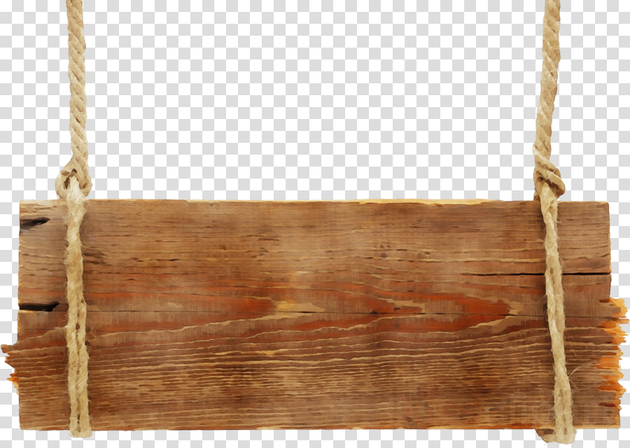 swing wood furniture rectangle plywood clipart.