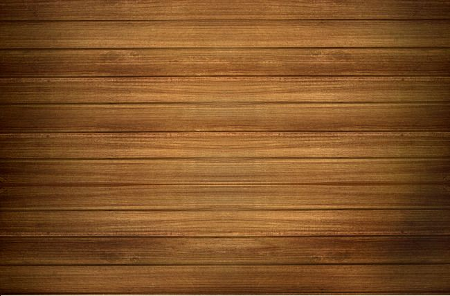Wooden Background, Wooden Table, Board PNG Transparent.