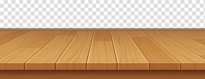 Floor Table Varnish Wood stain Hardwood, Texture of wood.