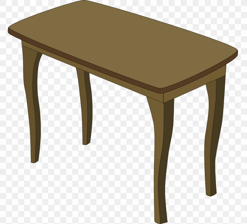 Table Bedroom Furniture Clip Art, PNG, 1200x1088px, Table.