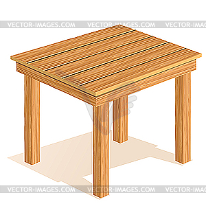 Similiar Wood Table Clip Art Keywords.