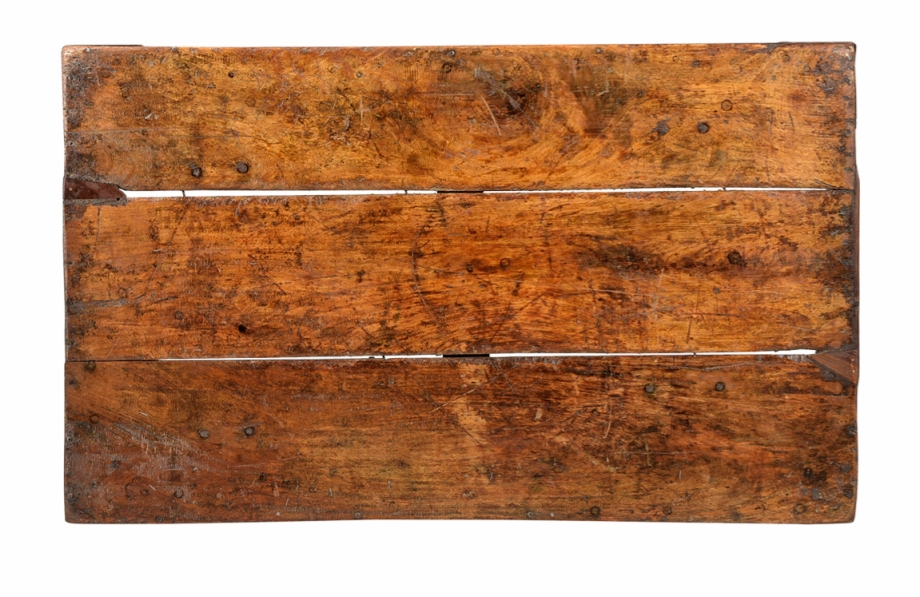 Wood Table Top Png, Transparent Png Download For Free #2277841.