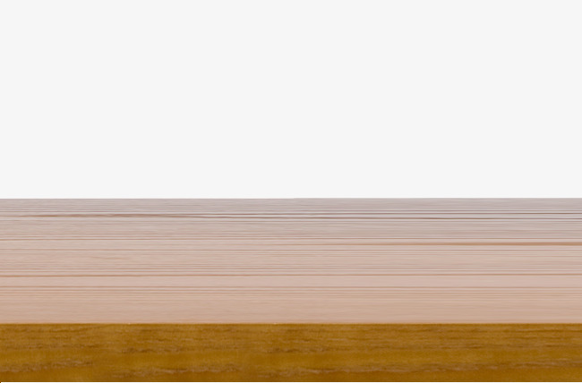 Wooden Background, Wood, Wooden Table Top, Wood Texture PNG.