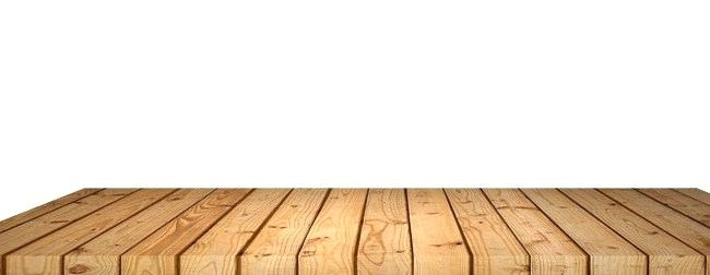 Wooden Table Png & Free Wooden Table.png Transparent Images #25593.