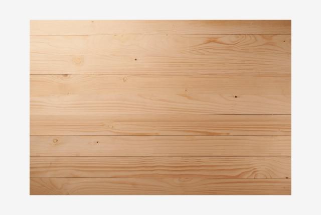 Wood Timber Wood Shading Wood Grain Texture, Wooden Floor, Light.