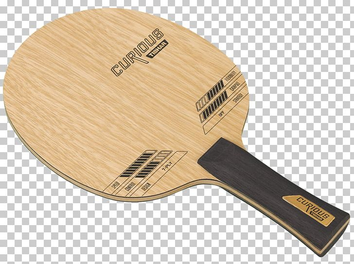 Tibhar Ping Pong Wood Tennis Topspin PNG, Clipart, Ball.