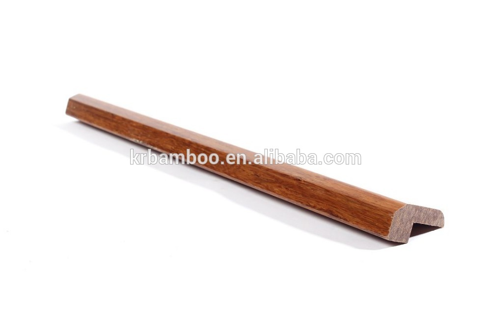 Wooden Threshold Strips, Wooden Threshold Strips Suppliers and.