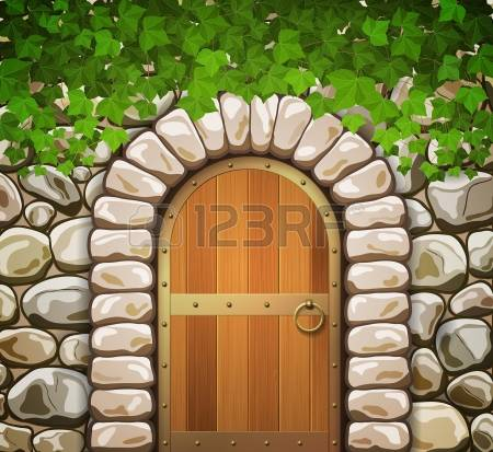 843 Threshold Stock Illustrations, Cliparts And Royalty Free.