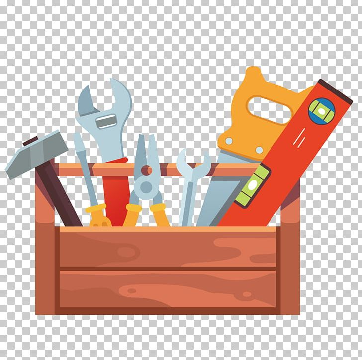 Toolbox Hand Tool PNG, Clipart, Angle, Art, Box, Euclidean.