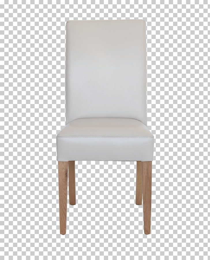 Chair Egg Table Dining room Couch, wooden table top PNG.
