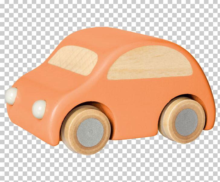 Car Lamborghini Truck Toy Wood PNG, Clipart, Auto Racing.