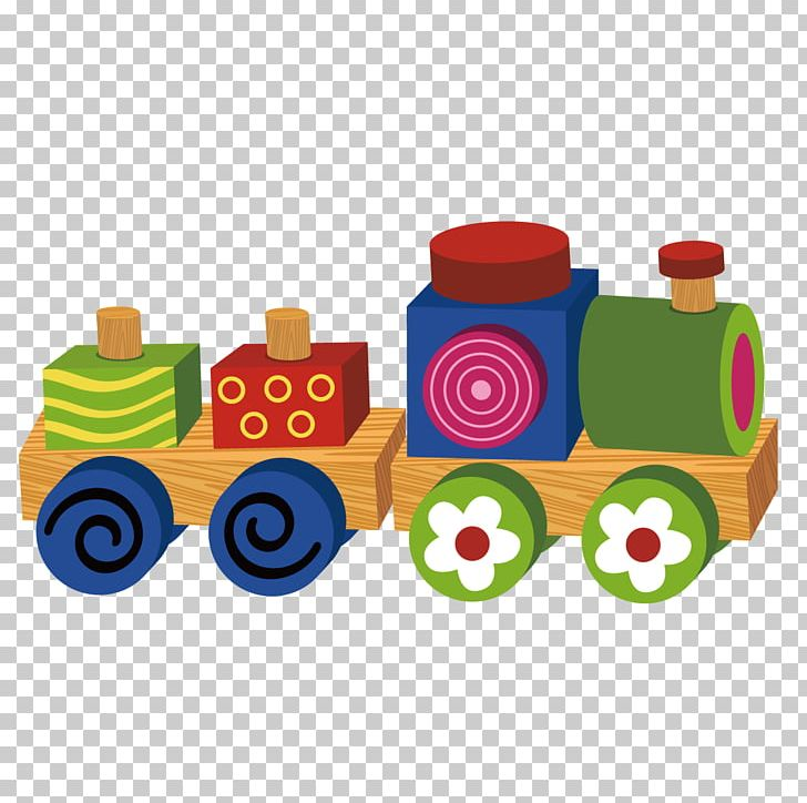 Toy Block Wooden Toy Train PNG, Clipart, Car, Cars, Cartoon.