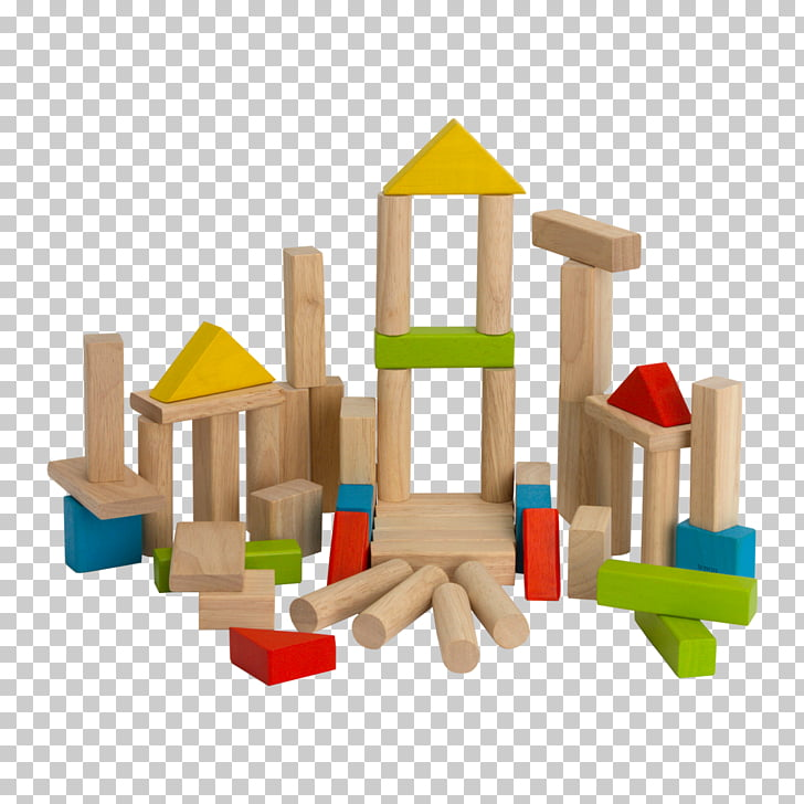 Educational Toys, Baby wood Toy PNG clipart.
