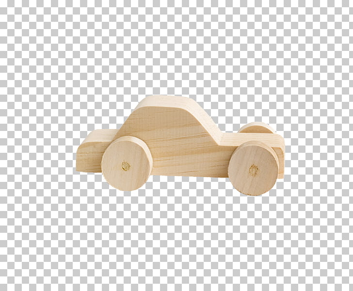 Wooden Toy Transparent Background PNG clipart.