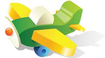 Wooden toys for children 17 Clipart Picture Free Download.