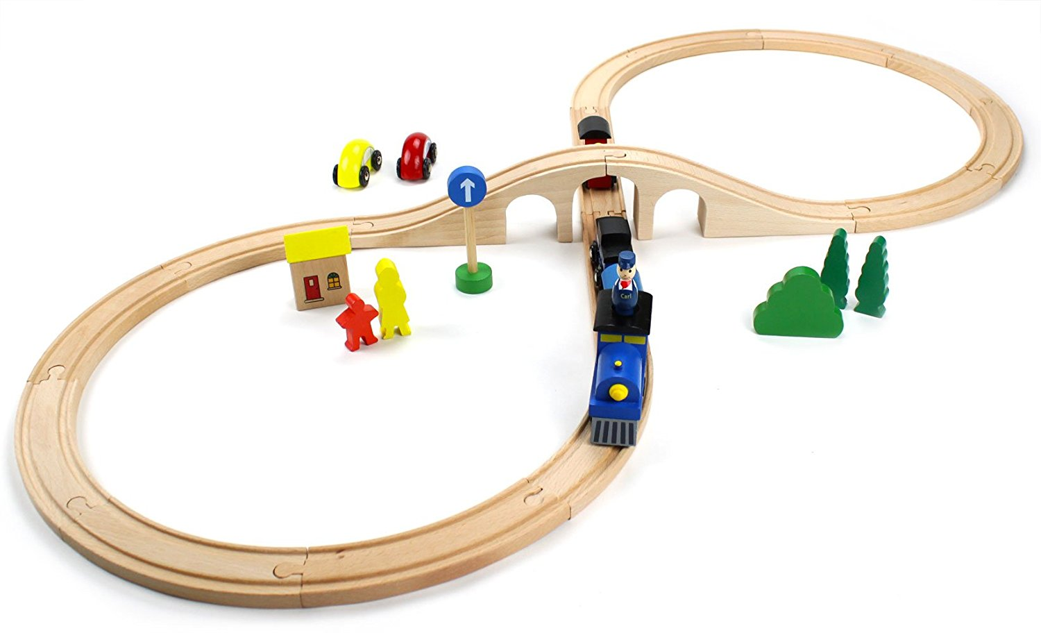 451 Train Track free clipart.
