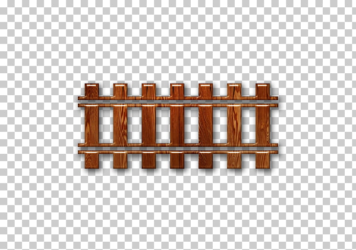 Rail transport Train Track Passenger car , train PNG clipart.
