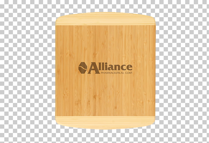 Cutting Boards Tropical woody bamboos Kitchen, wood PNG.