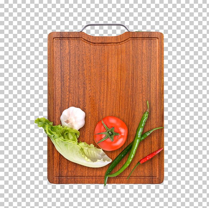 Cutting Board Pai Gow 2 Wood Vegetable PNG, Clipart, Black.