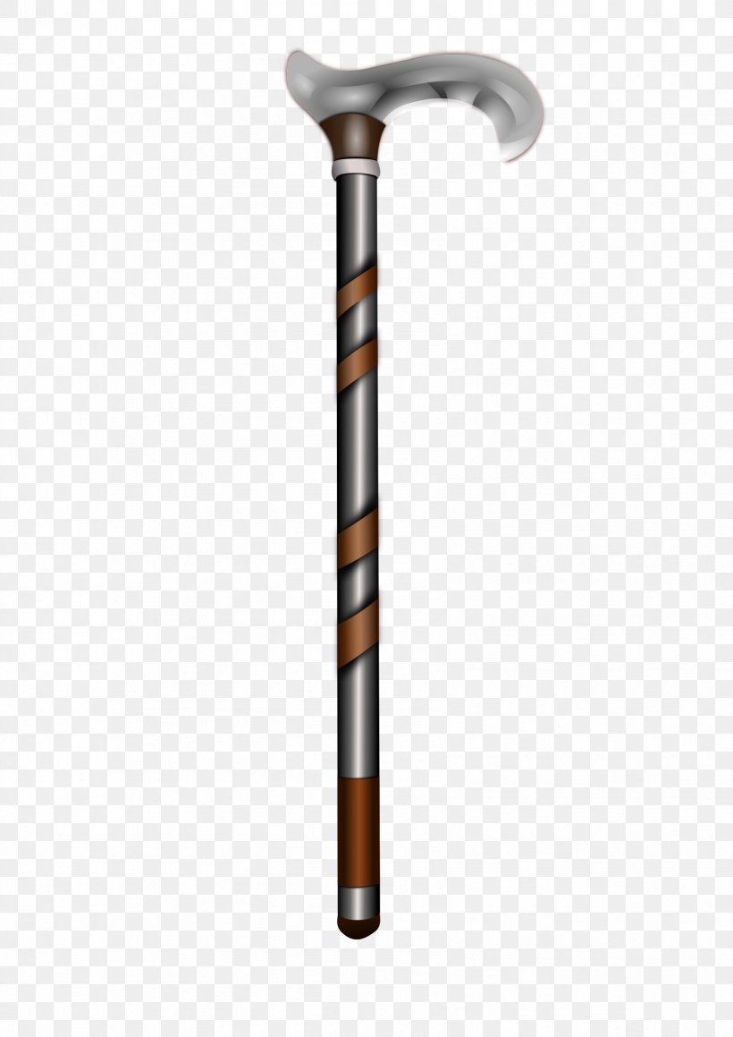 Candy Cane Walking Stick Clip Art, PNG, 1697x2400px, Candy.
