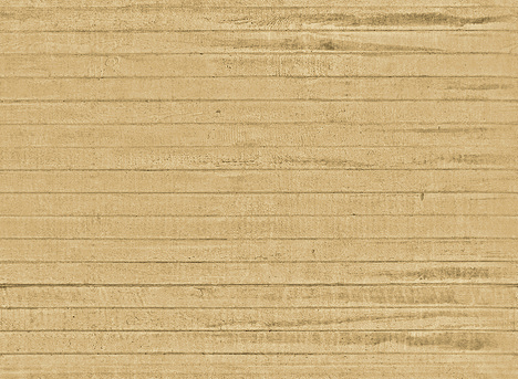 Wood Wall Clipart.