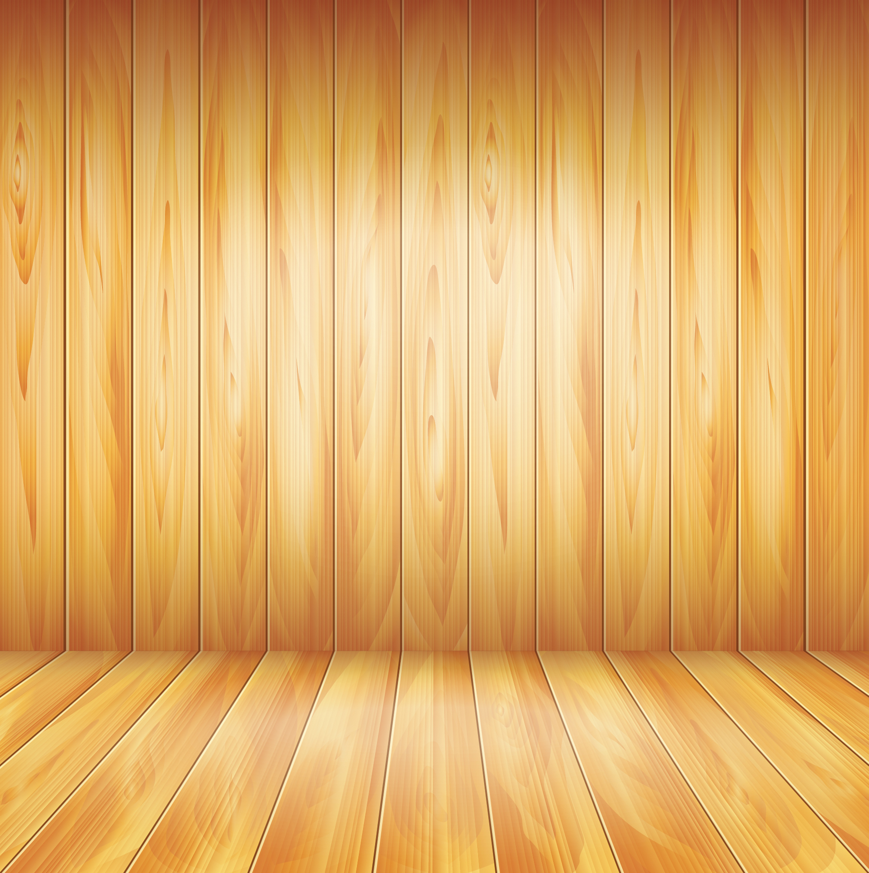 Wooden wall clipart - Clipground