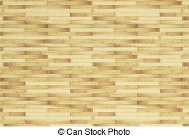 Wooden wall Stock Illustrations. 68,381 Wooden wall clip art.