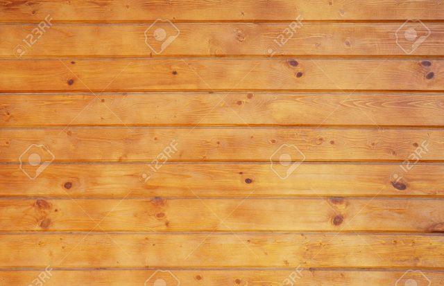 Wall Wood Big Free Images At Clker Com Vector Clip Art Online Cihl.