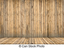 Wood wall Stock Illustrations. 68,433 Wood wall clip art images.