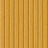 Stock Illustration of Wooden wall texture k20181915.
