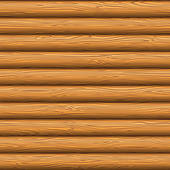 Clipart of Wooden wall k5988563.