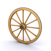 Wooden wheel Illustrations and Stock Art. 1,292 wooden wheel.