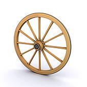 Wooden wheel Illustrations and Stock Art. 1,292 wooden wheel.