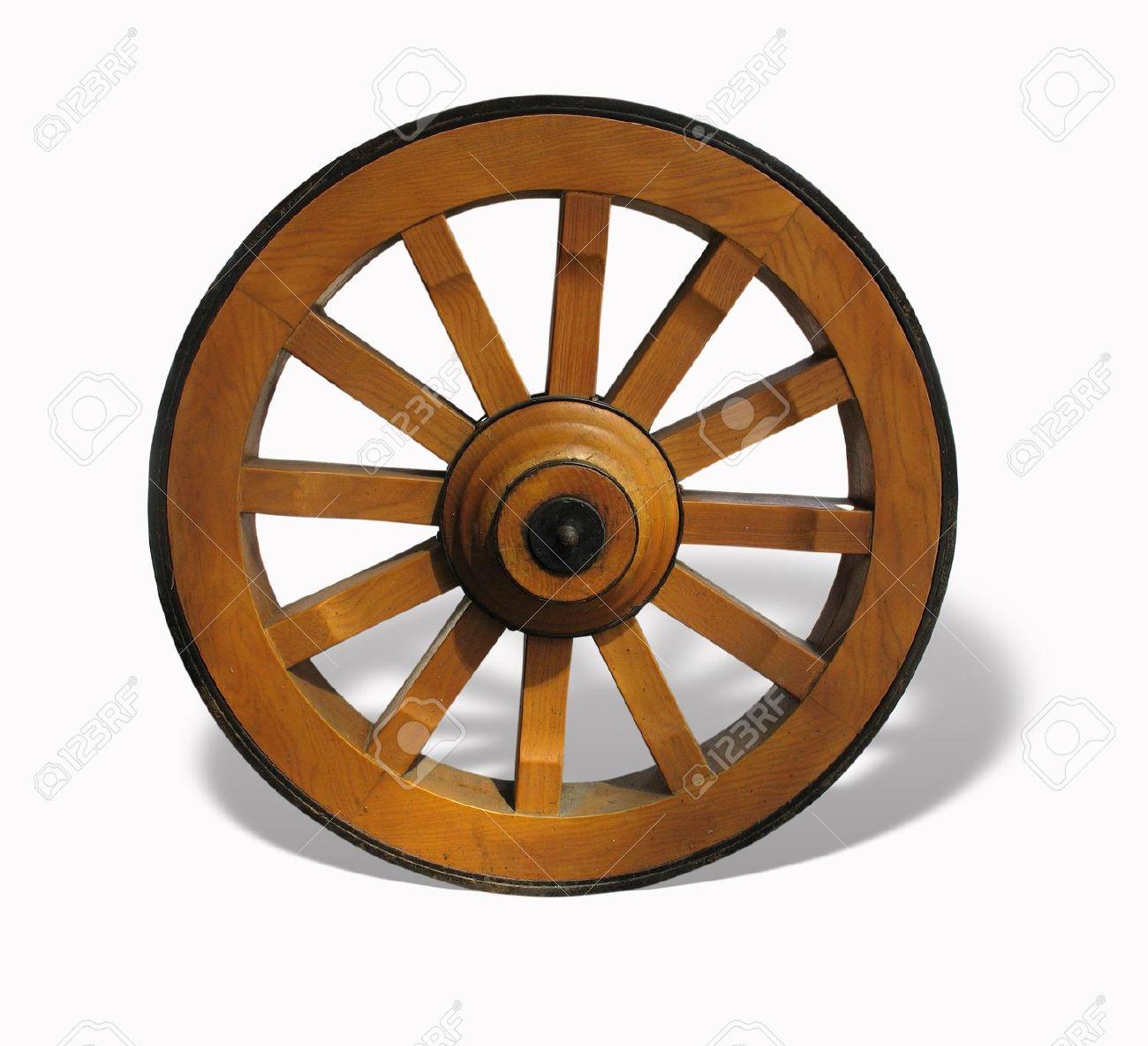 Showing post & media for Cartoon wooden wheel.