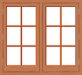 Window frame Clip Art Vector Graphics. 9,233 window frame EPS.