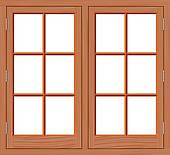 Window frame Clip Art Vector Graphics. 9,233 window frame EPS.