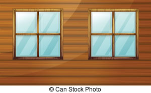 Wooden windows Stock Illustrations. 22,903 Wooden windows clip art.